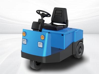 电动牵引车Q30T